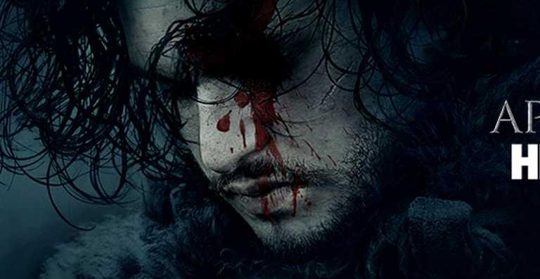 La date de sortie de la saison 8 de Game of Thrones dévoilée ! (Vidéo)