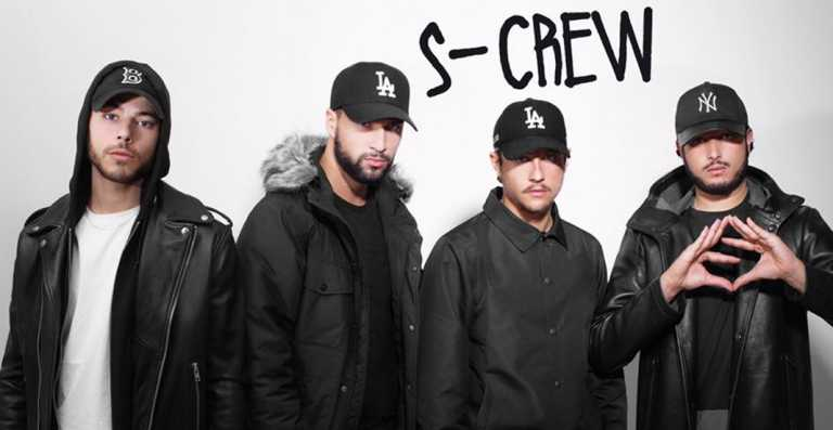 Le S-Crew fera-t-il son grand retour en 2021 ?