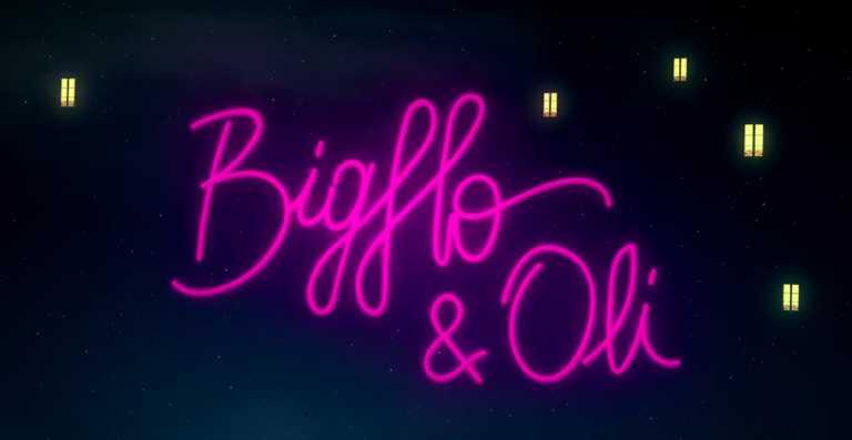 Bigflo & Oli – Salope !