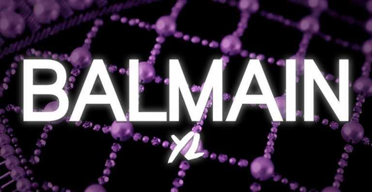 YL – Balmain