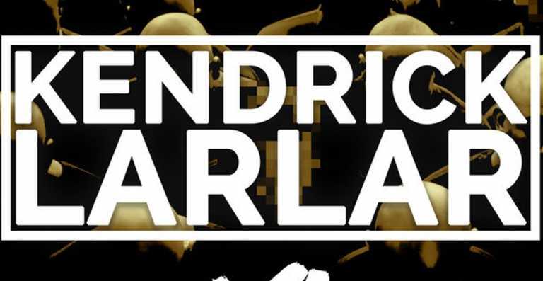 YL – Kendrick Larlar