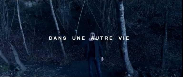 Docteur Quarx – Dans une autre vie (Prod. by Stab)
