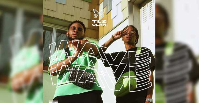 TLZ Clan feat Leto – Touché coulé