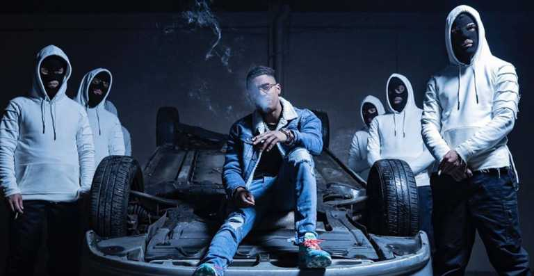 Timal – Routine