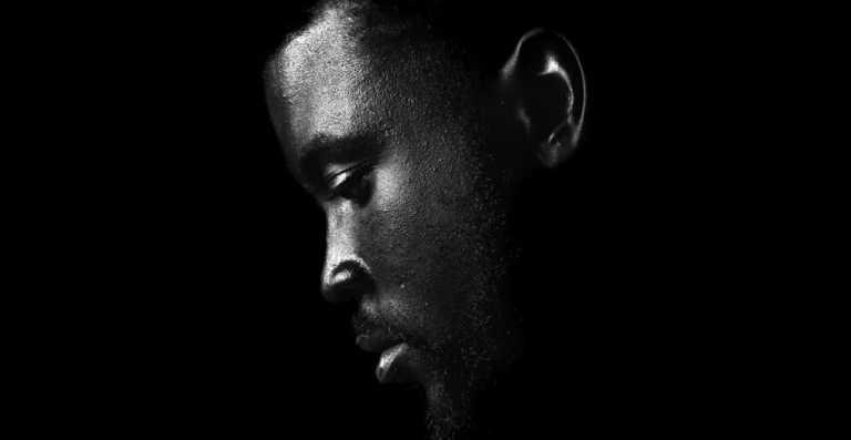 Un documentaire sur la mixtape QALF de Damso bientôt disponible !