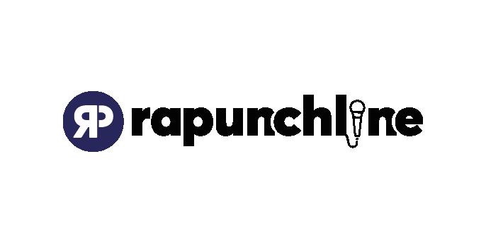 Rapunchline