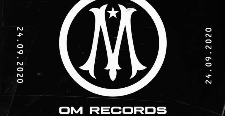 OM Records annonce la sortie de l'album « V13 »