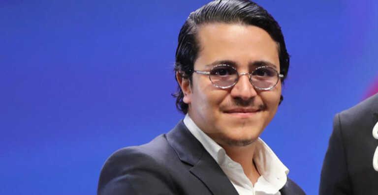 Brahim Bouhlel : Les soutiens de l'équipe de Validé se multiplient !