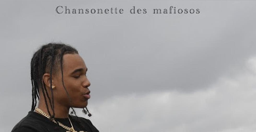 leeroy-chansonnette-des-mafiosos-clip