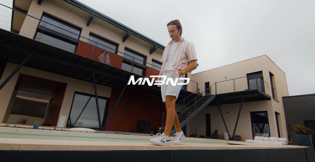 mnbnd-phenomene-clip