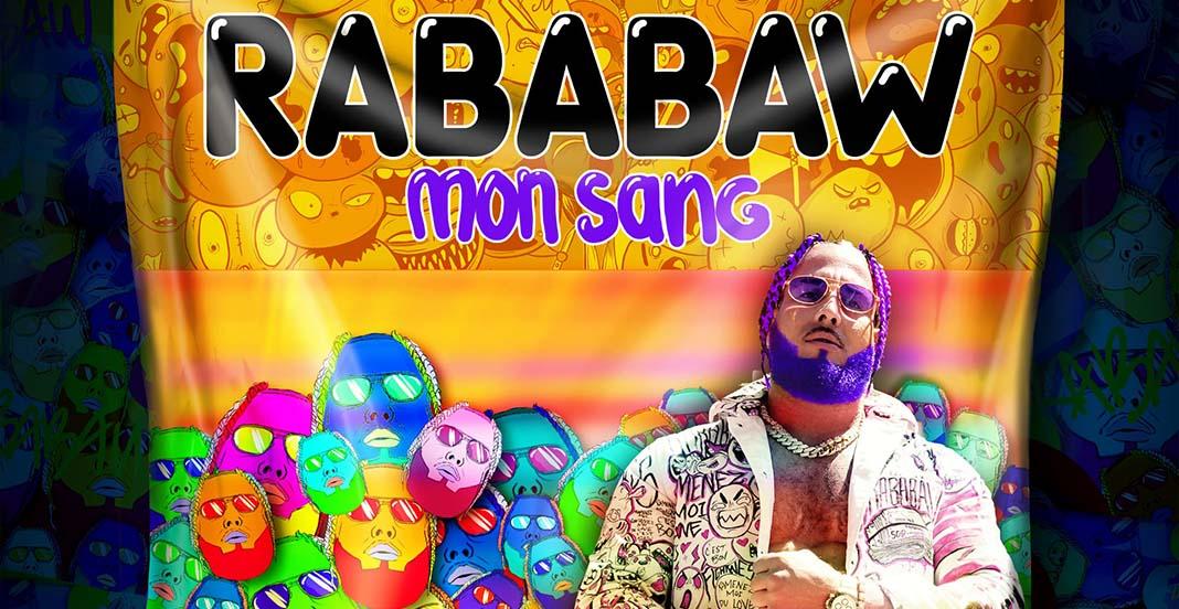 rababaw-mon-sang-clip-1